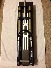 Accepting offers... BOS idylle rare air downhill dh race fork !