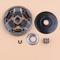 Clutch Washer Kit For Stihl 026 024 MS260 MS270 MS280 MS271 MS291 MS240 Chainsaw