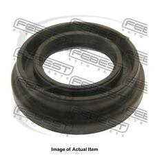 New Genuine FEBEST Driveshaft Seal 95HBS-35560916X Top German Quality