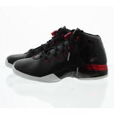 a6110a86ea3 Nike 832816 Mens Air Jordan 17+ Retro High Top Basketball Shoes Sneakers