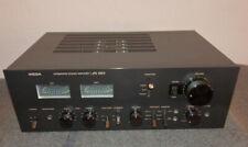 vintage Sony WEGA Verstärker Integrated Stereo Amplifier 200W JPS350V