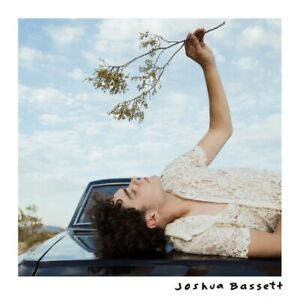 "Joshua Bassett ""Joshua Bassett"" Art Music Album Poster HD Print 12 16 20 24"""