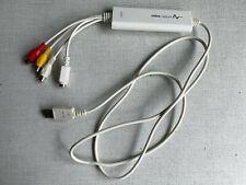elgato video capture USB