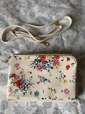 oasis bag new
