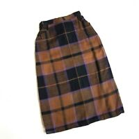 Gorgeous late 1940s to early 1950s skirt