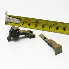 A66-02(O) 1/6 Vehicle Willy's Jeep - Tools Holder