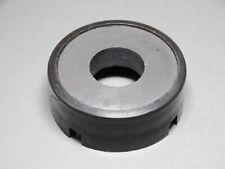 Jobo #1504 Drum Magnet - For Jobo 1500 / 2500 / 2800 Tanks - Clean & Checked