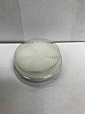 Proactiv+ Plus Silicone Brush Replacement Head for Deep Cleansing Brush NEW