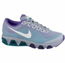 detailed look 6f607 bb25a Nike Air Max Tailwind 6 Women s Running Shoes 621226 053 Size 11