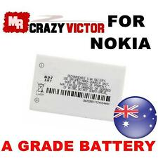 New Battery BLB-2 BLB 2 for Nokia 3610 5210 6265 6330 6340 6340i 6370 6385 6500