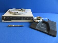 Stryker Command 2 Impaction Drill Set 2296 300 2296 1 2296 8 296 4 Warranty