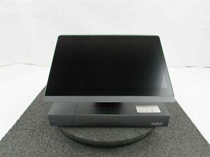 "Lenovo ThinkSmart Hub 500 11.6"" All-in one PC +Worldwide Free shipping!"