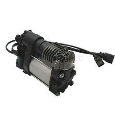 Air Suspension Compressor for VW Touareg NF II Cayenne 958 95835890100 7P0698007