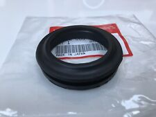 Honda ST70 Dax Monkey Bike Fuel Tank Neck Seal Rubber CT70