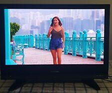 "Panasonic 42""1080p Full HD Plasma Television"