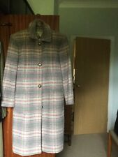 Paul Costello Dressage Winter Coat Size 10