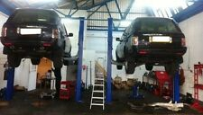 LAND ROVER RANGE ROVER VOGUE 3.0D AUTO AUTOMATIC GEARBOX SUPPLY & FIT