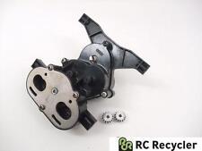 Tamiya Juggernaut 2 Dual Motor Transmission 1/10 Scale Rock Wheely