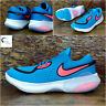 NIKE JOYRIDE DUAL RUN Gs - Older Kids Trainers - Size UK 6 EUR 40 - CN9600-450