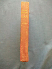 John S. Hittell~A BRIEF HISTORY OF CULTURE~1900~SECOND ED, REWRITTEN~SIGNED