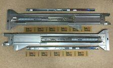 Dell EqualLogic PS6500 Rack Mount Rail Kit 0K3NPF 0RM4CT
