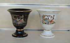 2 items Pythagoras cups of justice Tantalus cup - Dionysus feast God of wine