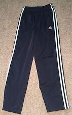 Athletic Adidas Trackman Pants Size: Youth Medium