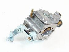 OEM Zama Carburetor C1M-W47 for Poulan Pro PP5020 Chainsaw