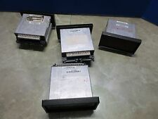 SCC DIGITAL DISPLAY UNIT 800-5-3-LG-100K CNC