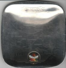 VINTAGE - METAL MINI TRAY OF MONTREAL AND CANADA