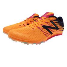 Calzado de mujer New Balance de color principal naranja