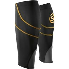 7c721de801 SKINS Essentials Calftights MX Compression Socks - Black/yellow S