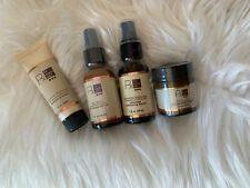 Rx for brown skin set of 4 1 oz