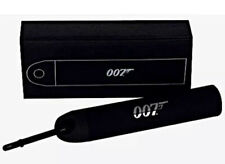 James Bond 007 Gadget Usb Power Bank Official (For Smart Phone Iphone & So On )