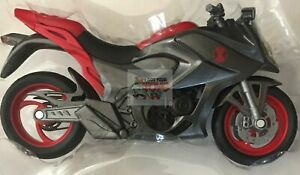 BLACK WIDOW MOTORCYCLE BIKE Marvel Legends 2019 Out Of Box * IN STOCK *