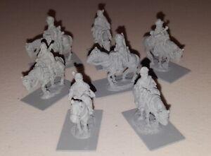 1/76 1/72 20mm Britannia WWII German Cavalry wargame figures
