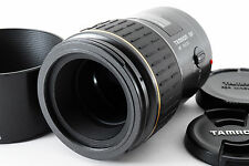 [Near Mint-] Tamron SP AF 90mm f/2.8 Macro 72E For Sony/Minolta Mount From Japan