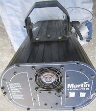 Martin Professional Roboscan Pro 518 |