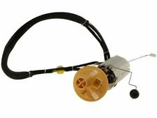 Fuel Pump Assembly Bosch 30761745 Volvo S80 (2005-2007)