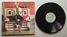 Ref951 Vinyle 33 Tours Jerry Jeff Walker Jerry Jeff