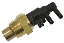 Standard Motor Products PVS48 Ported Vacuum Switch