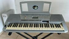 Keyboard Yamaha PSR 450