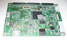 EMERSON LD260EM2  TV MAINBOARD   A1DA7UH / BA9DF3G0401 3