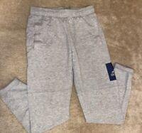 Mens Adidas Sweatpants Size M