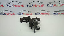 SKODA VW AUDI SEAT 1.9 TDI Turbo Turbocompresor 038253010H