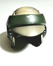 1/6 scale STAR WARS Rebel Endor Force Helmet for hot toys Battlefront