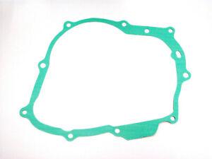 Dichtung Kupplungsdeckel Kupplung gasket clutch cover Honda CY 50 80 Z, XL 80 S