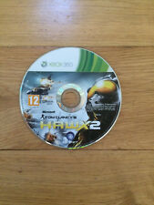 Tom Clancy's H.A.W.X. 2 for Xbox 360 *Disc Only*