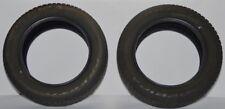2 x Sommerreifen Sommer Reifen Debica Presto 215/55/R16 93H Profil 5 mm DOT 0814