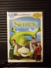Shrek (Fullscreen) Like New